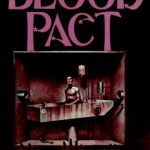 Blood Pact