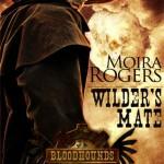 Wilder's Mate