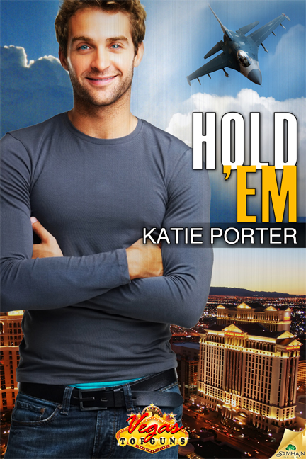Hold 'Em cover image