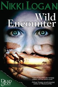 Review – Wild Encounter by Nikki Logan