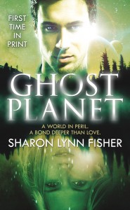 Ghost Planet2