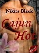 Review: Hot Cajun by Nikita Black