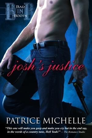 Josh's Justive