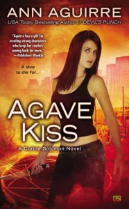cover_agaves_kiss