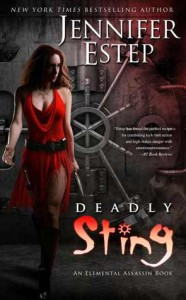 cover_deadly_sting