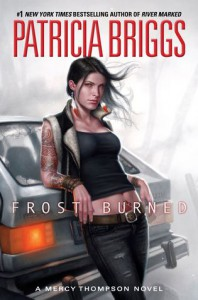 cover_frost_burned