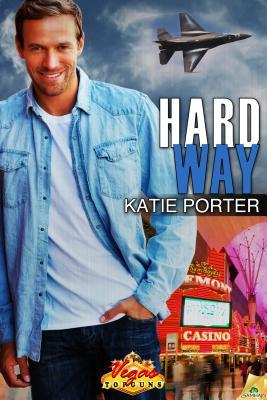 Hard Way cover image