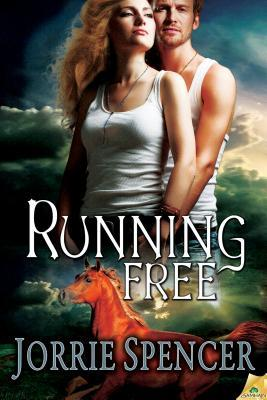 Runing Free