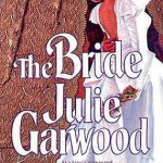 The Bride cover image