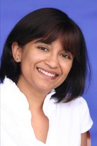 Nalini Singh color c Deborah Hillman