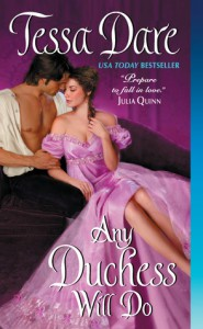 cover_any_duchess_will_do