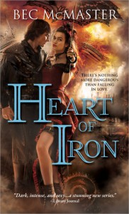 cover_heart_of_iron