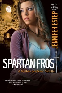 cover_sprartan frost