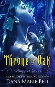 cover_throne_of_oak