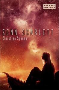 cover_zenn_scarlett