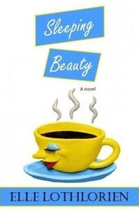 cover_sleeping_beauty