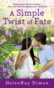 cover_a_simple_twist_of_fate
