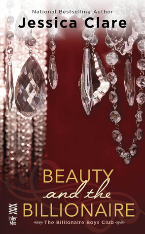 Beauty and the Billionaire cover image