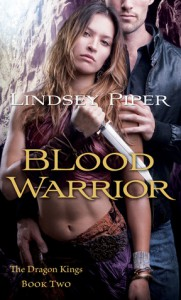 cover_blood_warrior