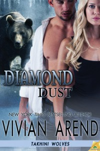 cover_diamond_dust