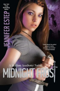 cover_midnight_frost