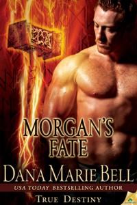 cover_morgans_fate