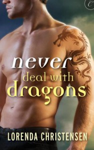 cover_never_deal_with_dragons