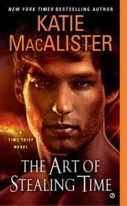 cover_the_art_of_stealing_time