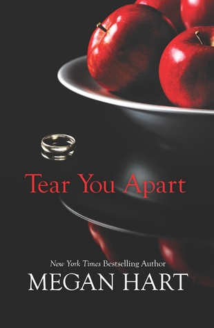 Tear You Apart cover image