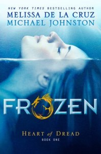 cover_frozen