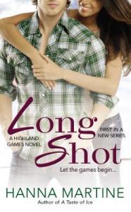 cover_long_shot