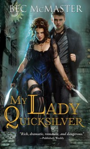 cover_my_lady_quicksilver