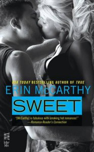 cover_sweet