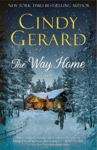 cover_the_way_home