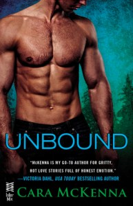 cover_unbound