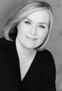 Tracy Solheim