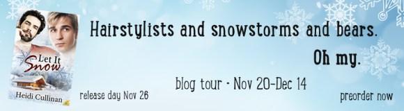Cullinan Blog Tour Banner
