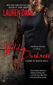 cover_wild_darkness