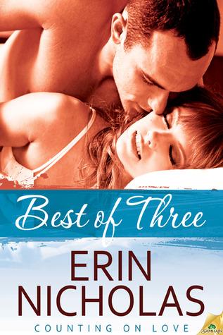 Best of Three