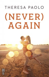 cover_never_again