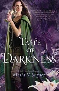 cover_taste_of_darkness