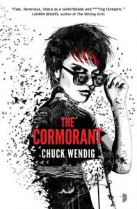 cover_the_cormorant