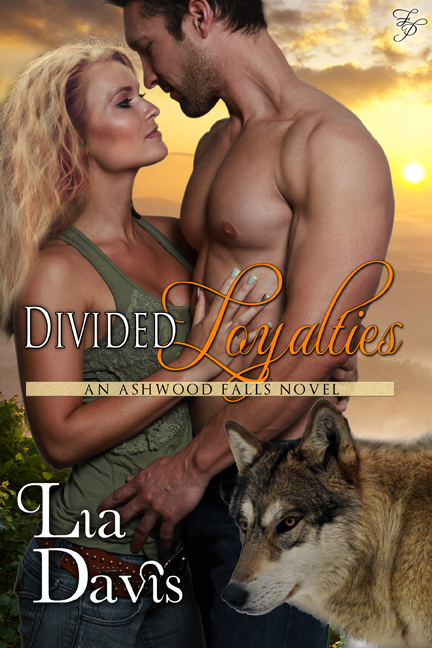 DividedLoyalties72