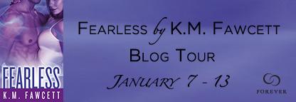 Fearless-BlogTour