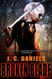 cover_broken_blade