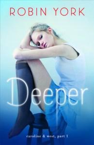 cover_deeper
