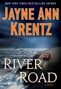 cover_river_road