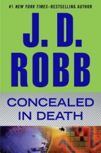 cover_concealed_in_death