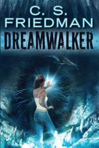 cover_dreamwalker