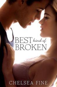 Best Kind of Broken_cover